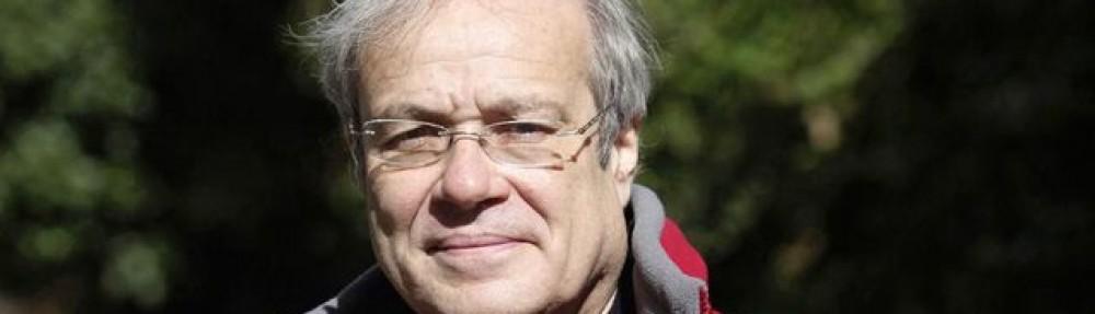 Jean-Noël Cuénod