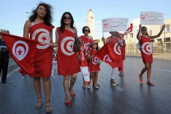 femmes-tunisienne1113