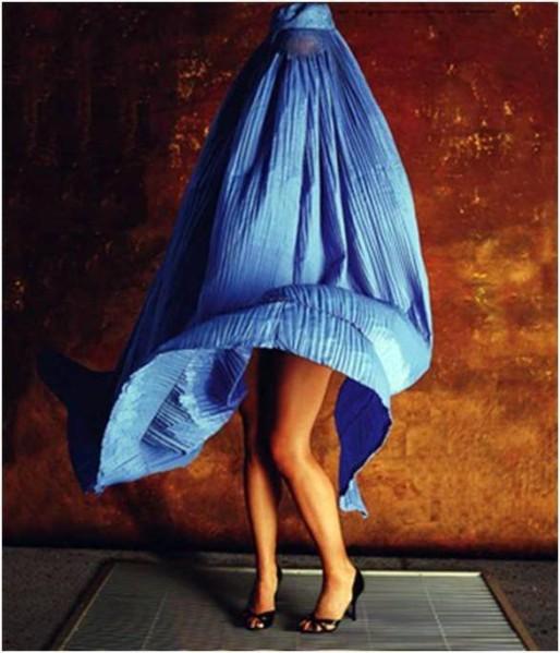 burka_flamenco