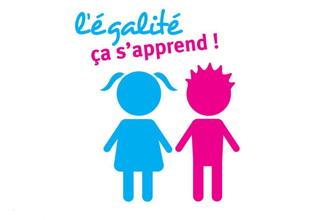 2013-colloque-education-egalite-femmes-hommes