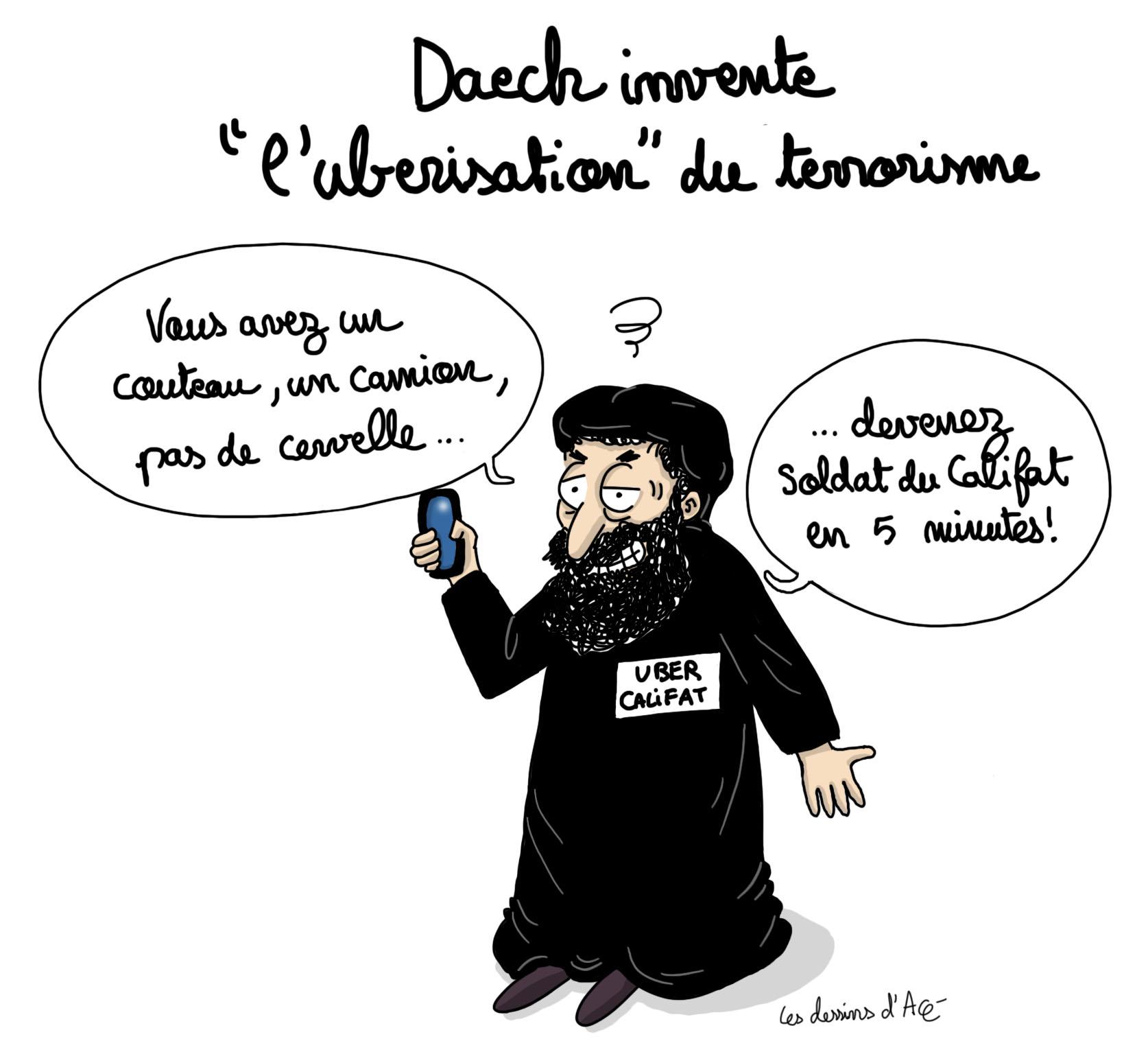 Uber-califat