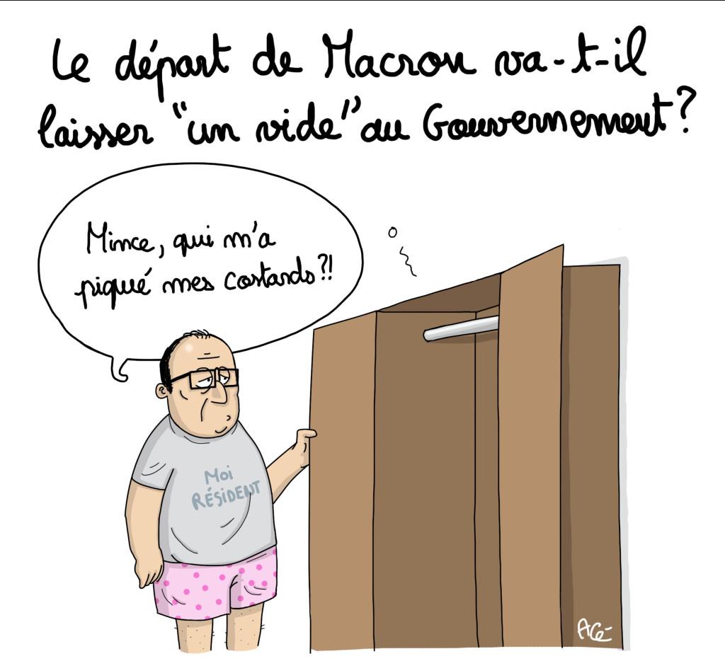 Depart-Macron-1024x934