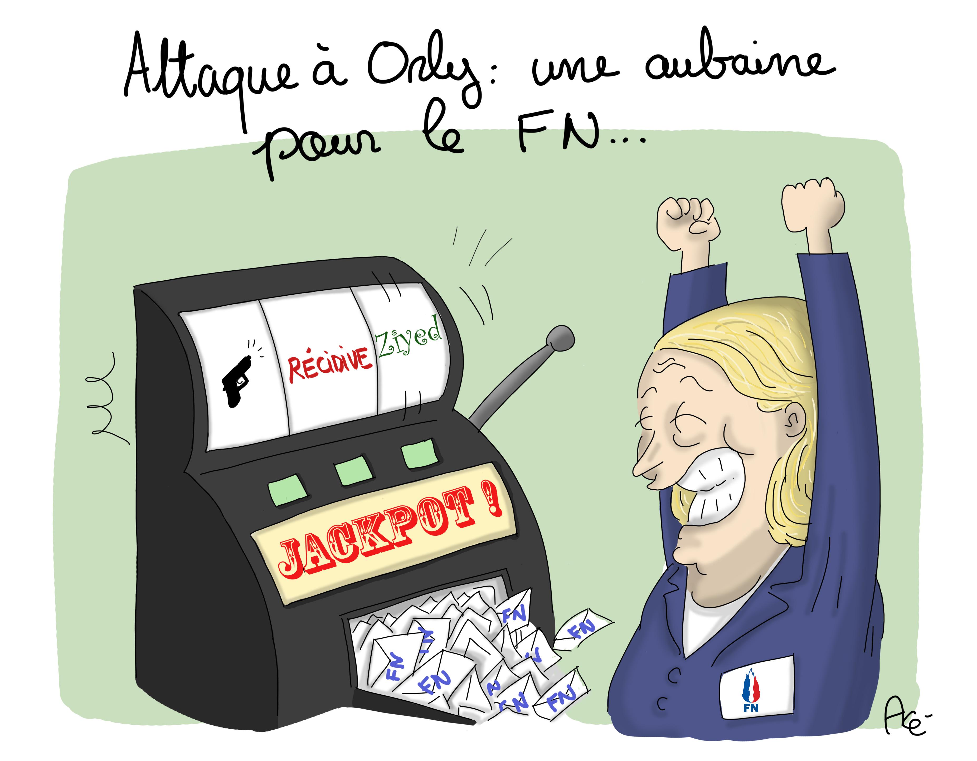 Marine-Le-Pen-Dessin-Terrorisme