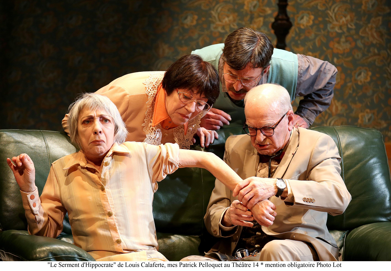 Théâtre-Calaferte-Le-Serment-Hippocrate