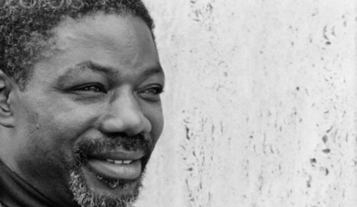 poète-afriques-tchicaya-u-tamsi