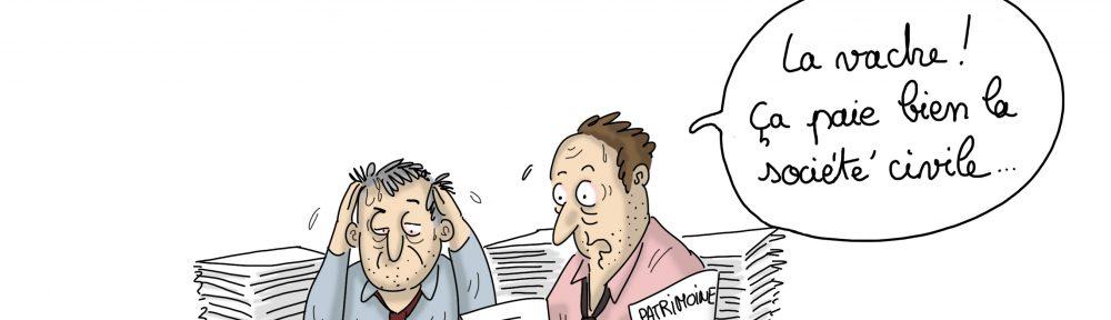 gouvernement-philippe-macron-société-civile