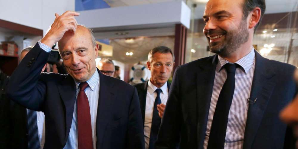 droite-juppe-edouard-philippe