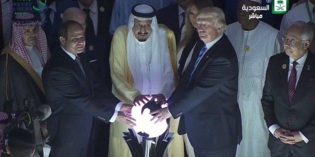 terrorisme-trump-arabie-saoudite-armement
