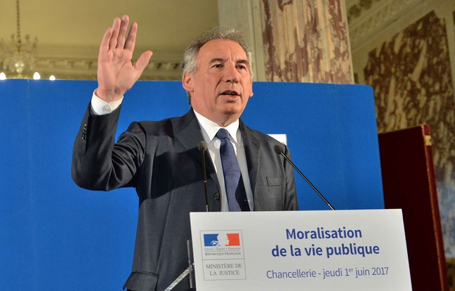 bayou-moralisation-vie-politique