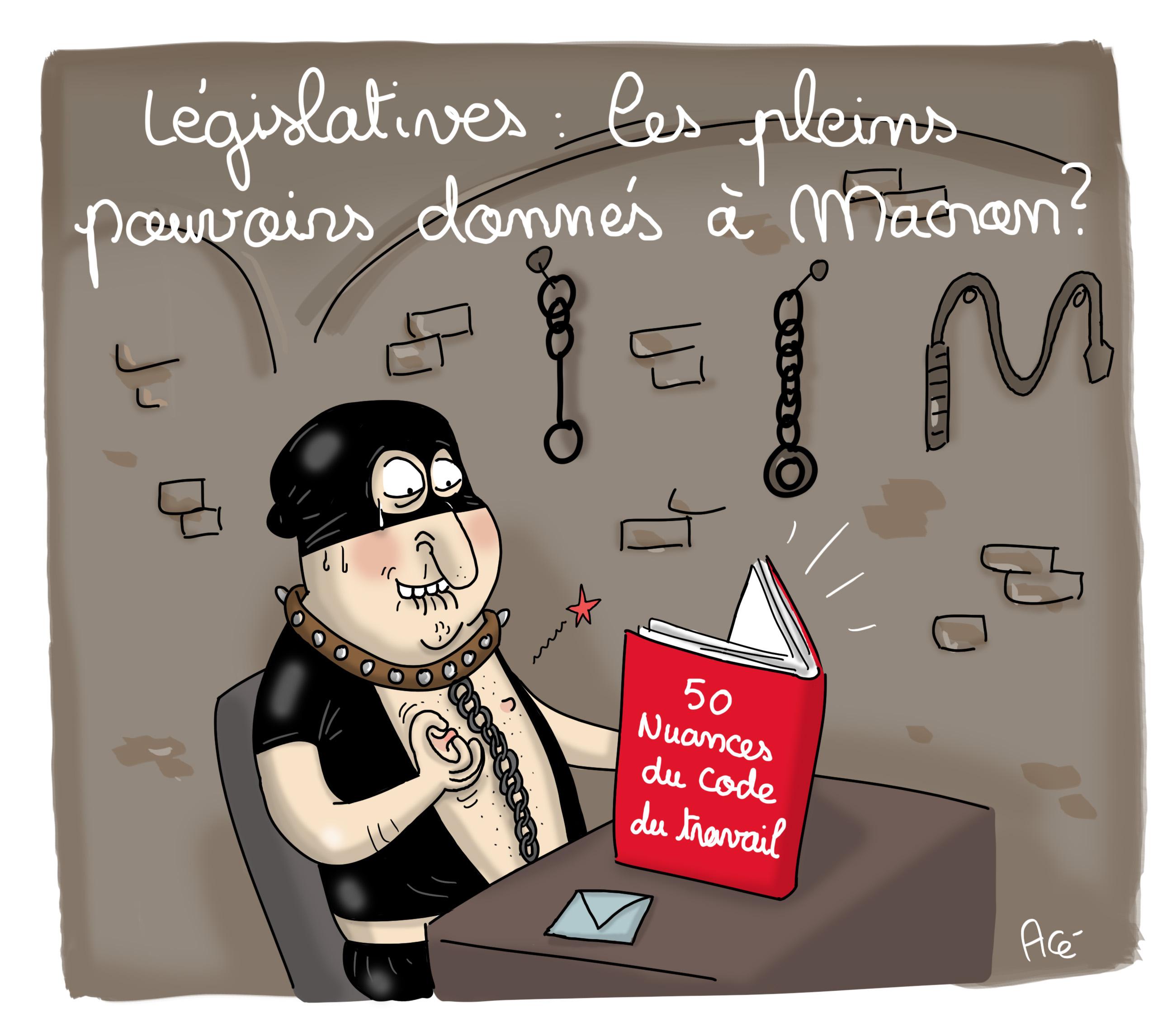 Législatives2017-Macron