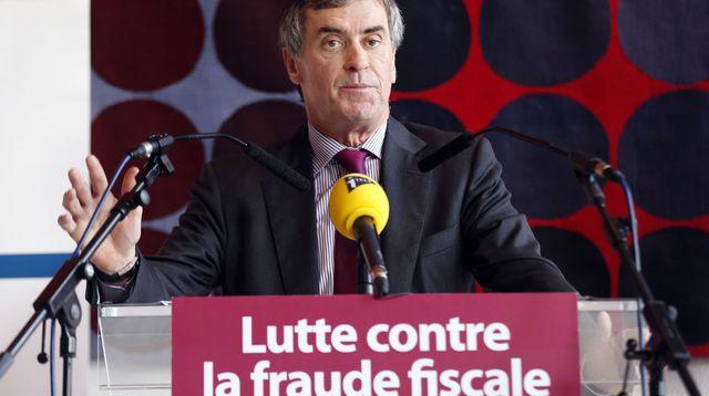 Bayrou-cahuzac-fisc