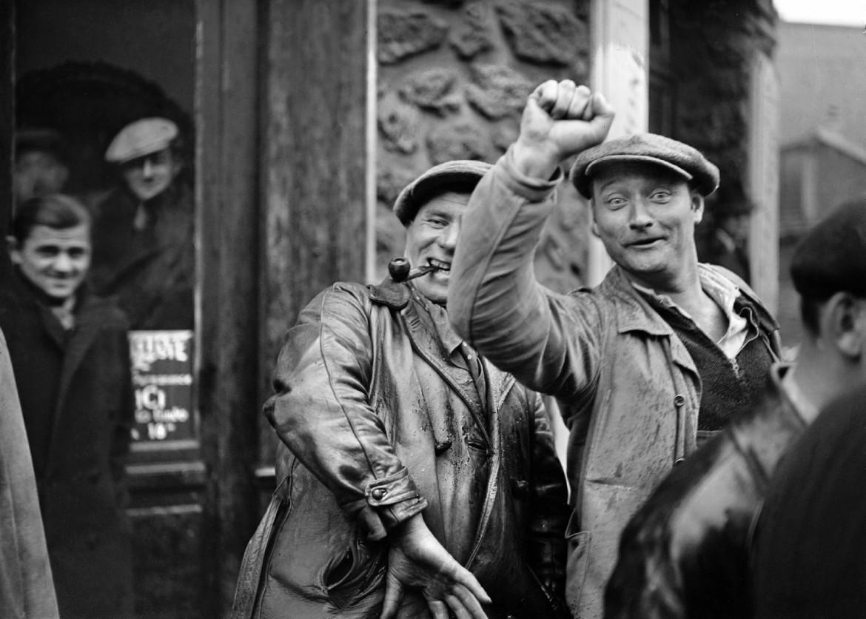 lutte-front-populaire-histoire