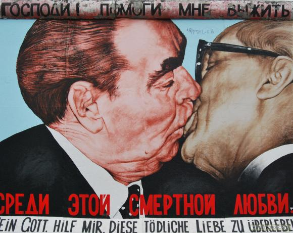 amour-politique-brejnev-honecker