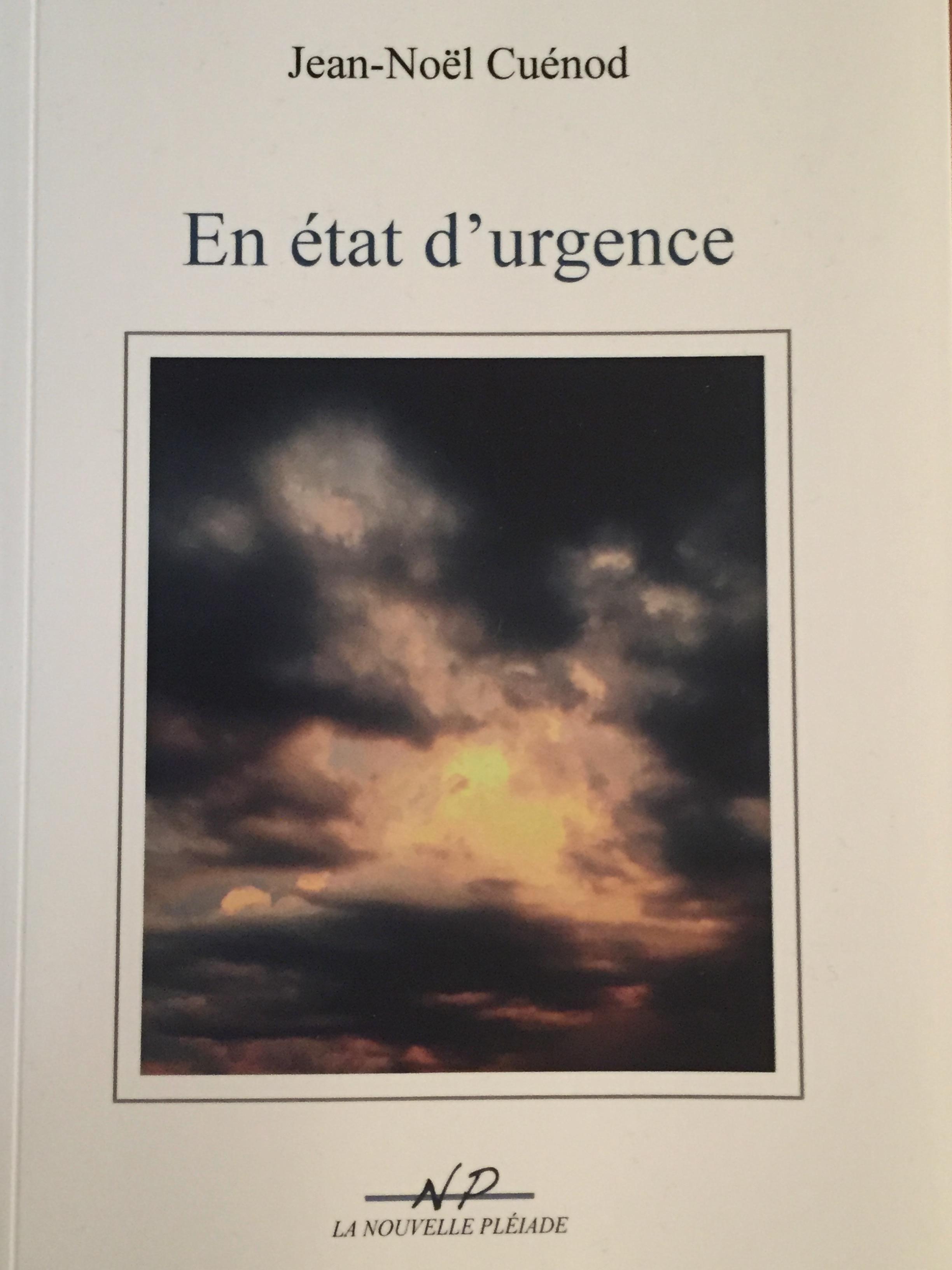 état-d'urgence-poésie