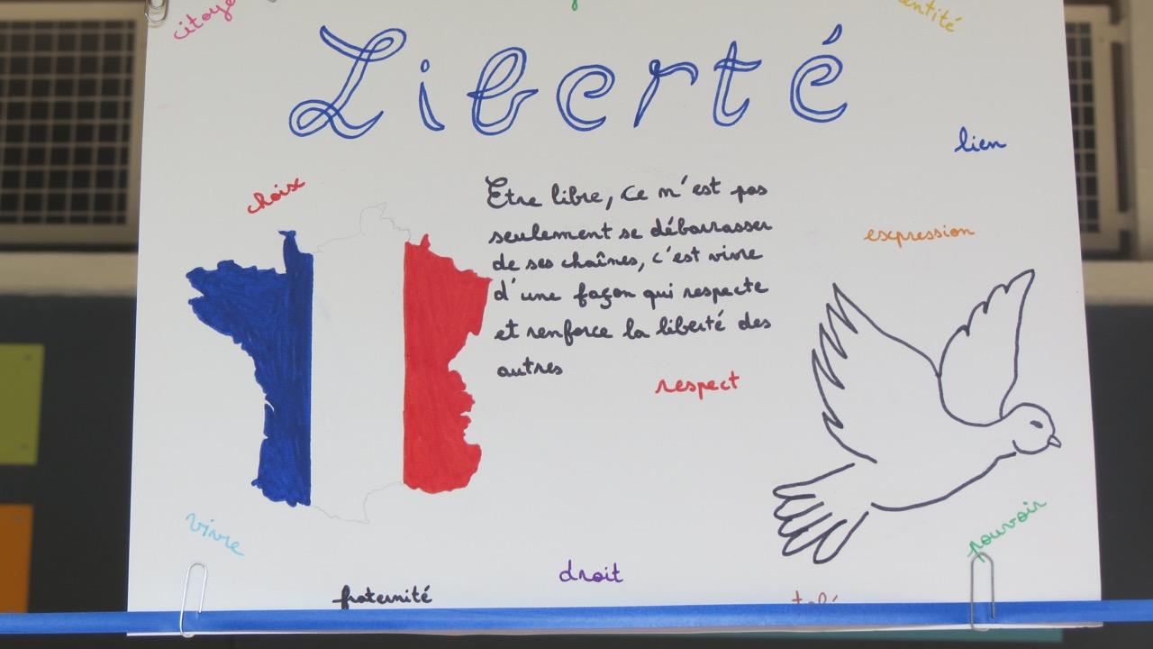 laïcité-laxiste-sectaire-identité-liberté