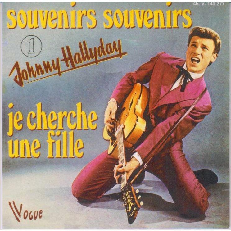 johnny-hallyday-décès-nostalgie