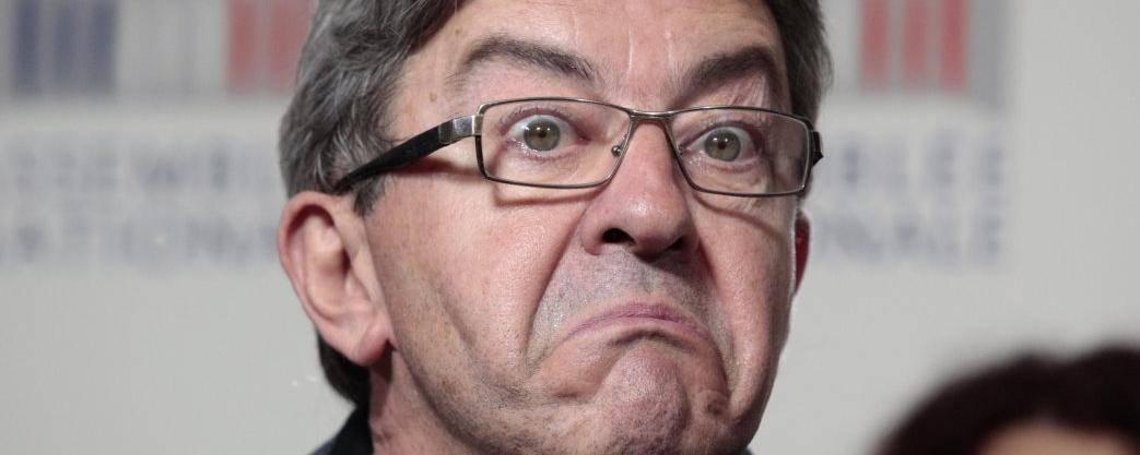 Mélenchon-Jean-Luc-helvétophobe-parlement