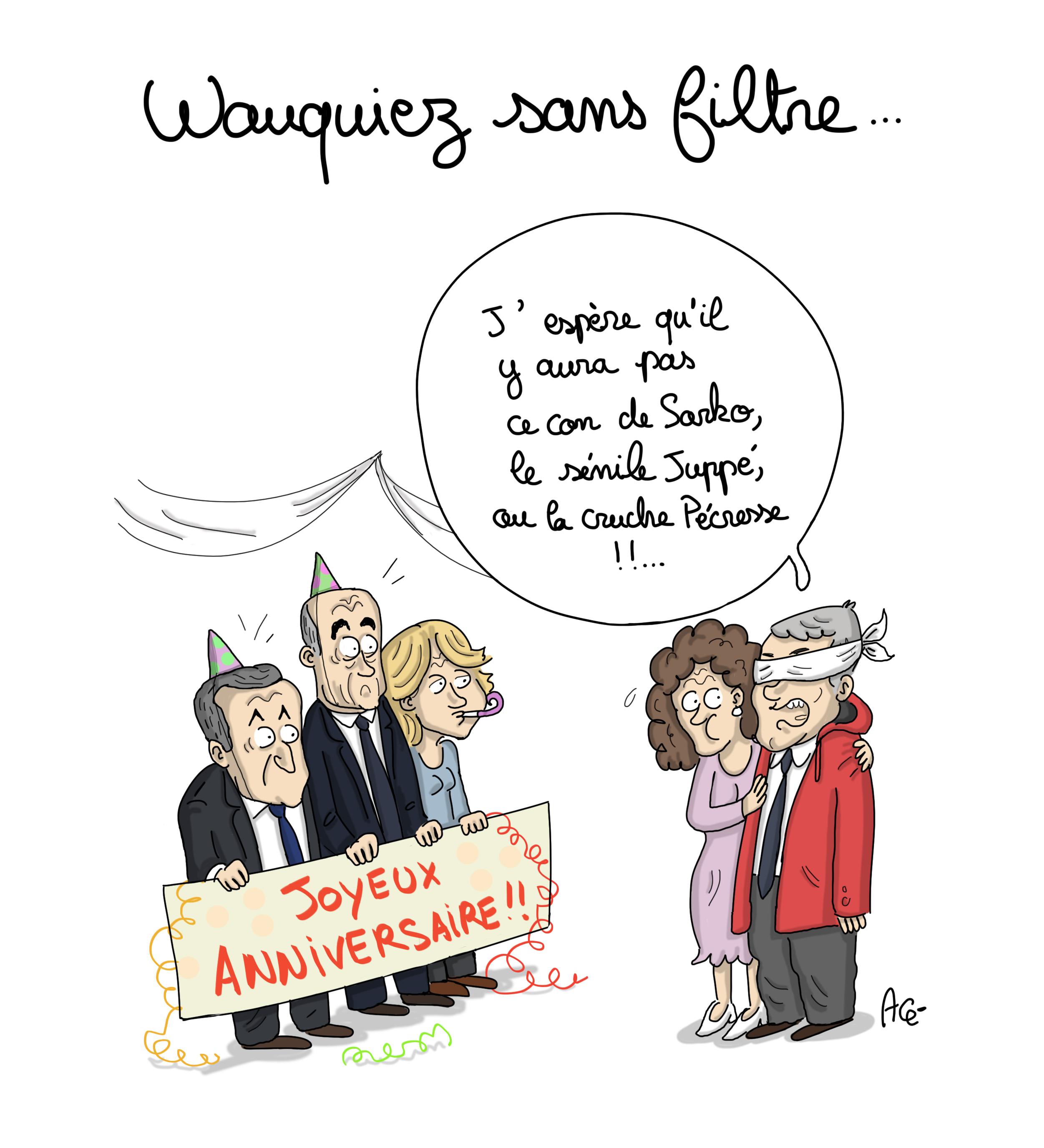 Wauquiez-France-politique-bullshit