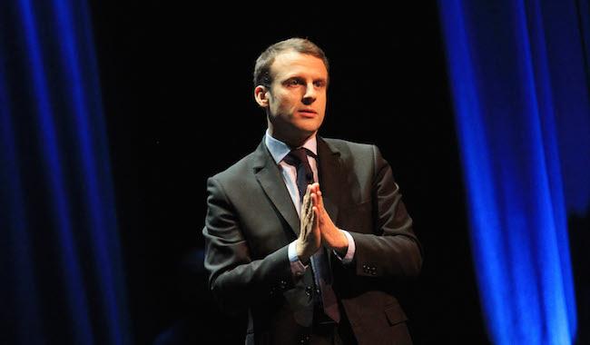 Macron-Eglise-Laïcité-Evêques