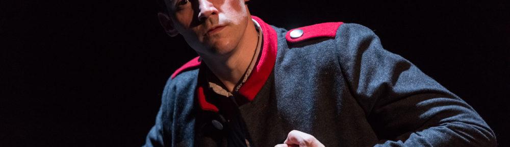 Théâtre-François-de-Brauer-Réforme-Goutard