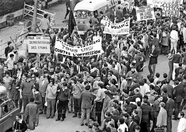 mai-68-genève-manif