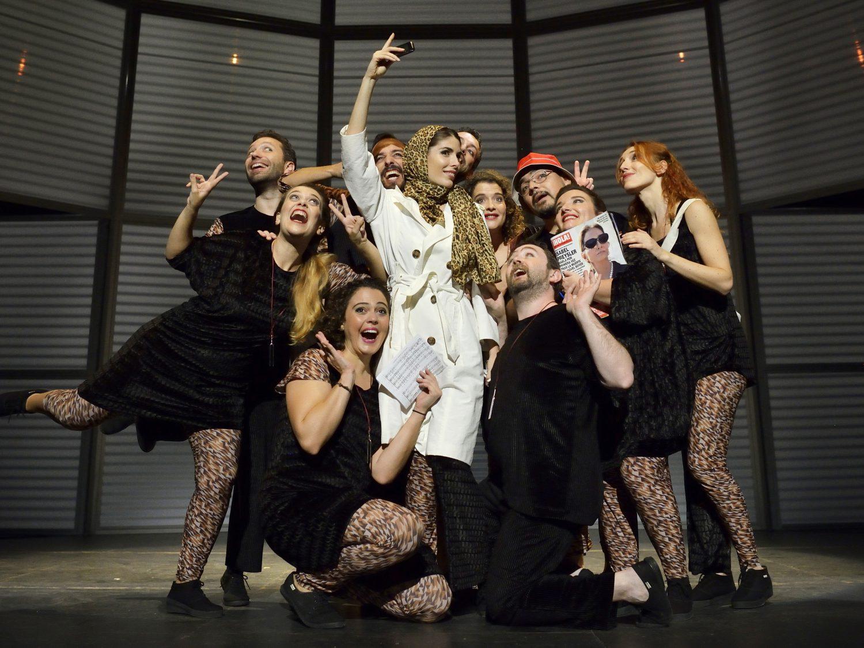 mimos-mime-opéra-theatre