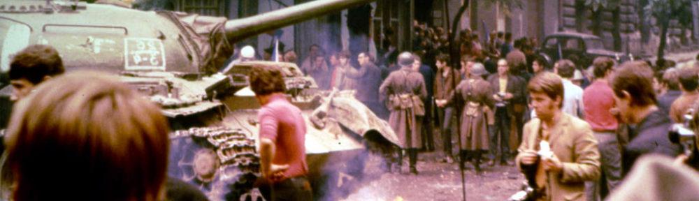 Prague-intervention-URSS-aout-1968