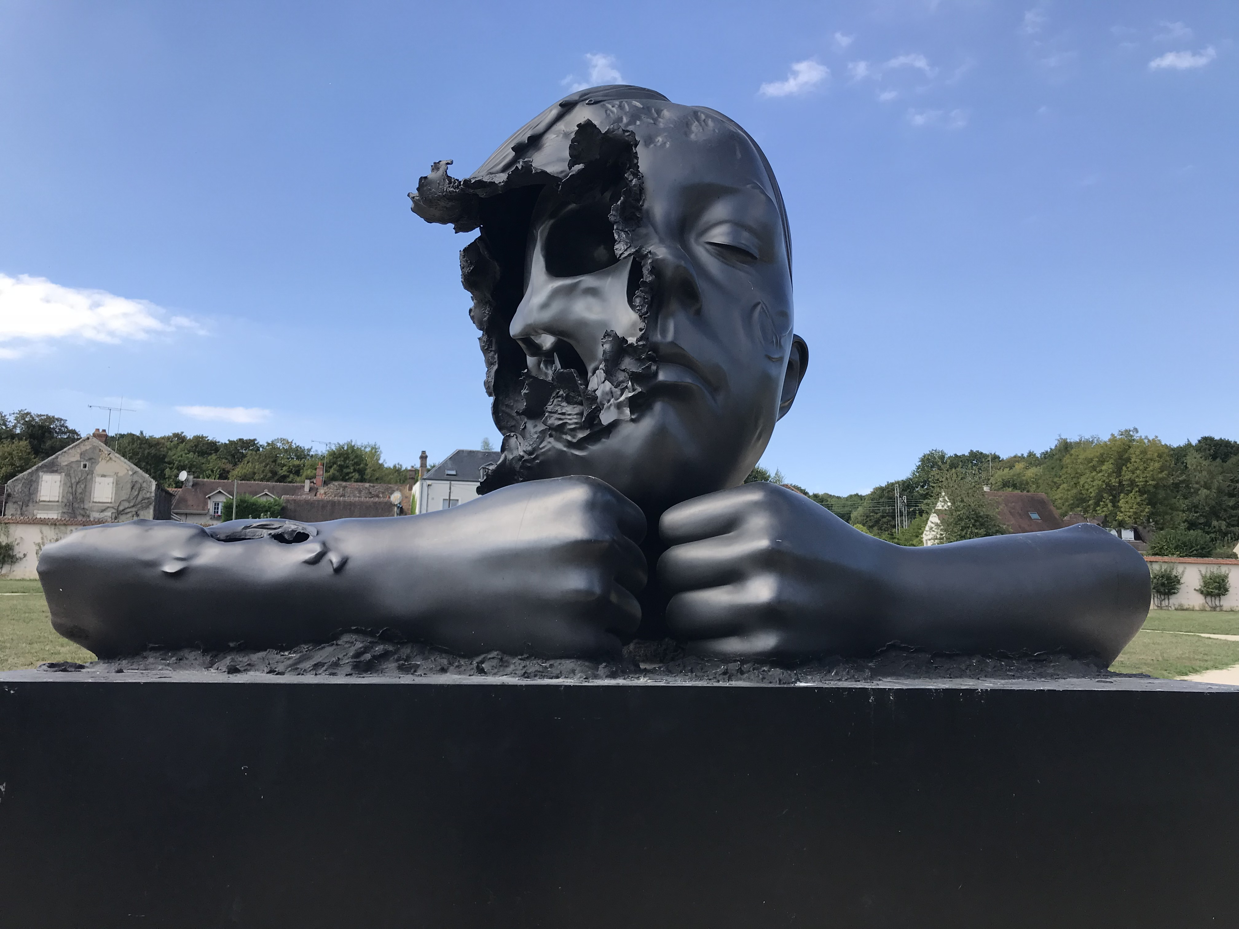 poesie-sculpture-philippe-pasqua