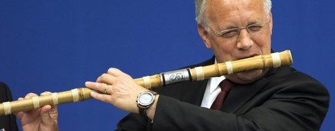 suisse-scheider-amman-conseiller-fédéral