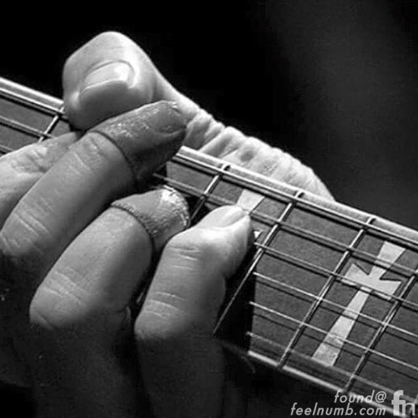 nostalgie-guitare-gitan