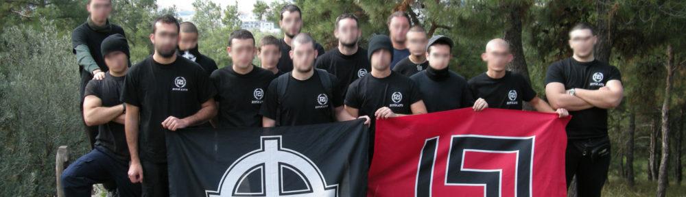 fascismes-populisme-XXIe-siècle