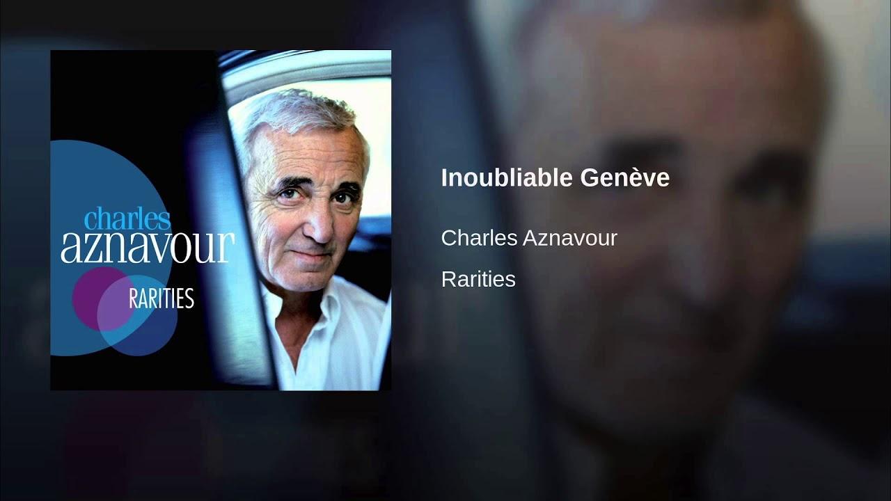 aznavour-inoubliable-genève