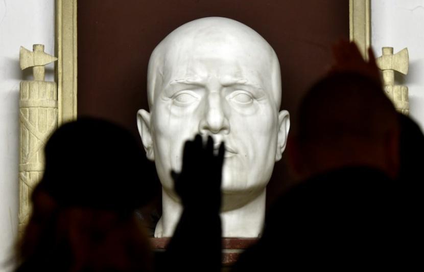 fascismes-mussolini-nostalgiques-italie