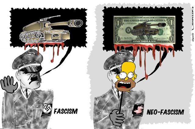 néofascisme-fascismes-nouveaux