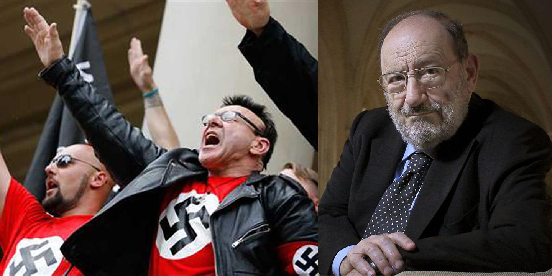 fascismes-nazis-ur-fascisme-umberto.ecco