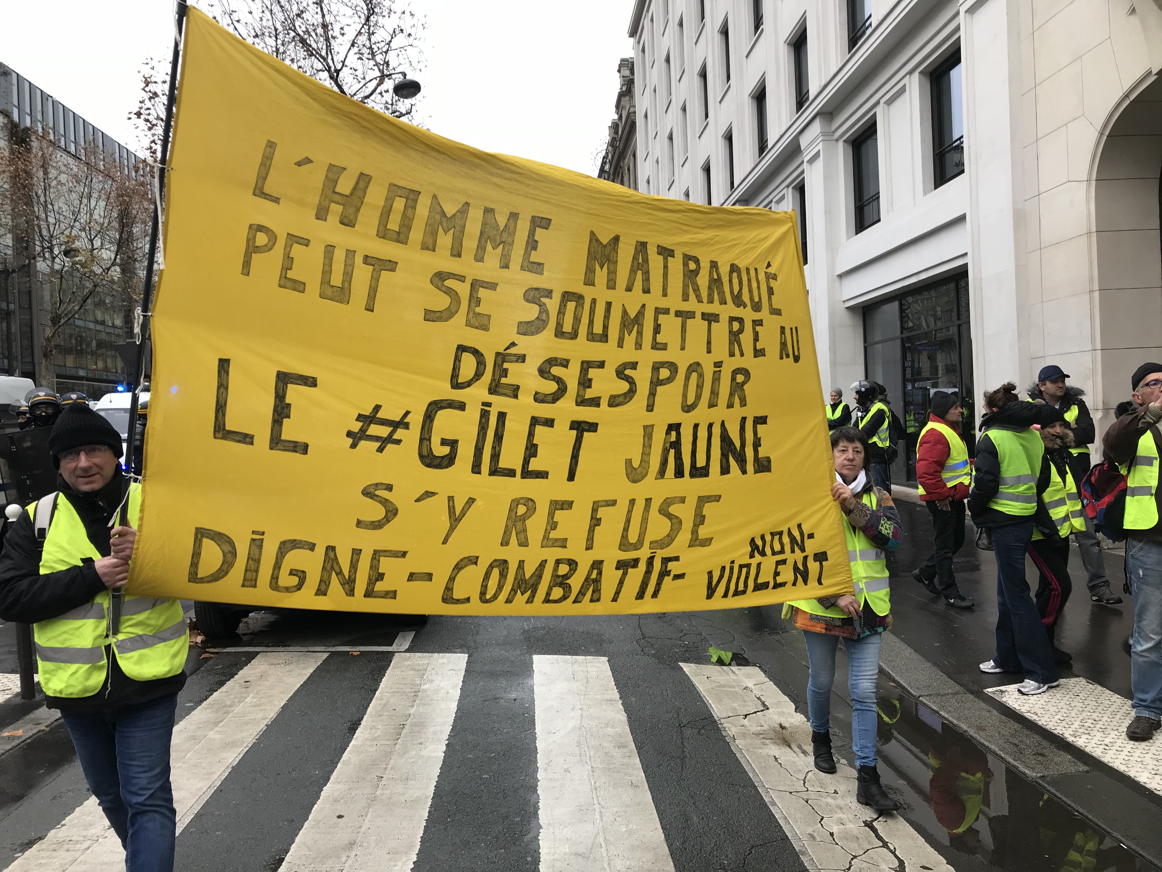 Gilets_Jaunes-paris-manif