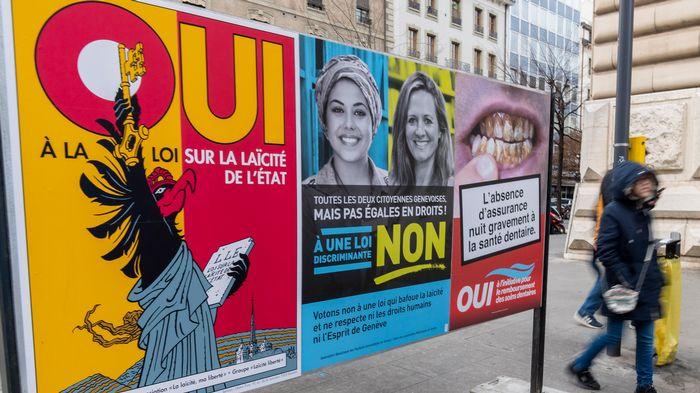 laïcité-votation-Genève