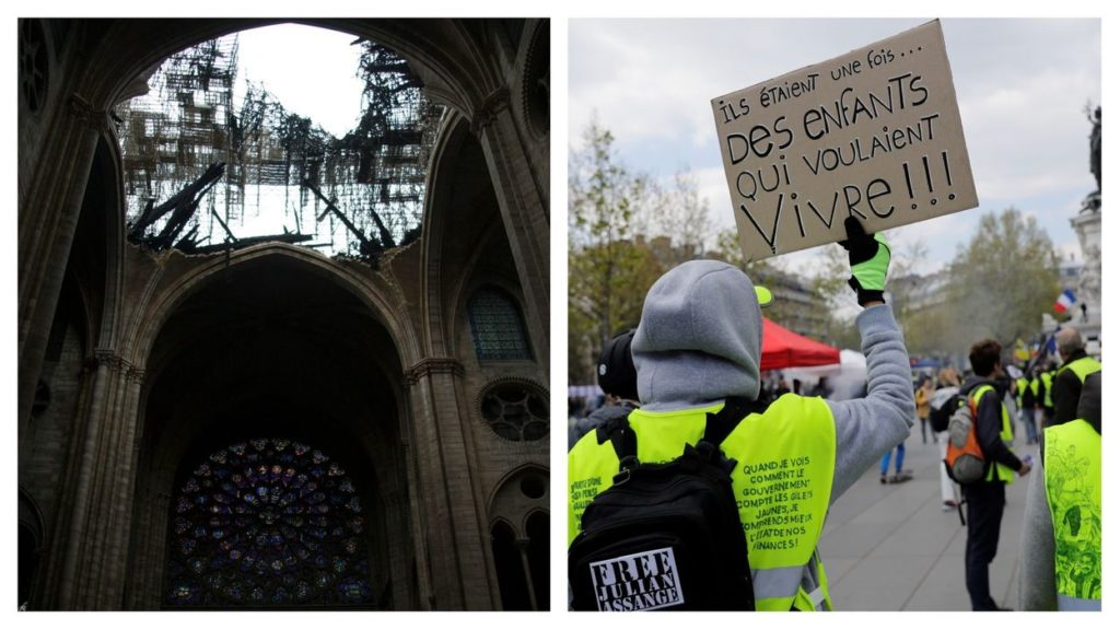Notre-Dame-ultrariches-dons
