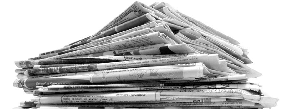 information-journaux