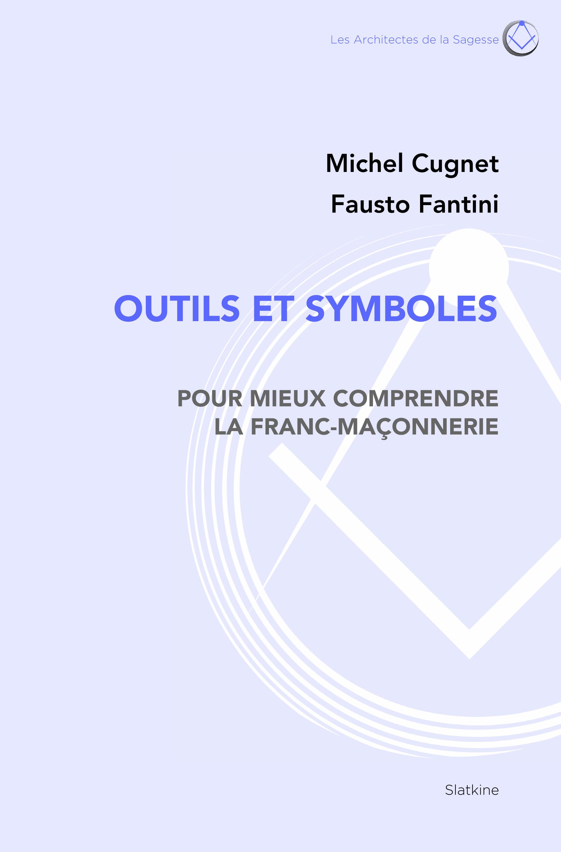 franc-maçonnerie-livre-symboles-outils-ésotérisme