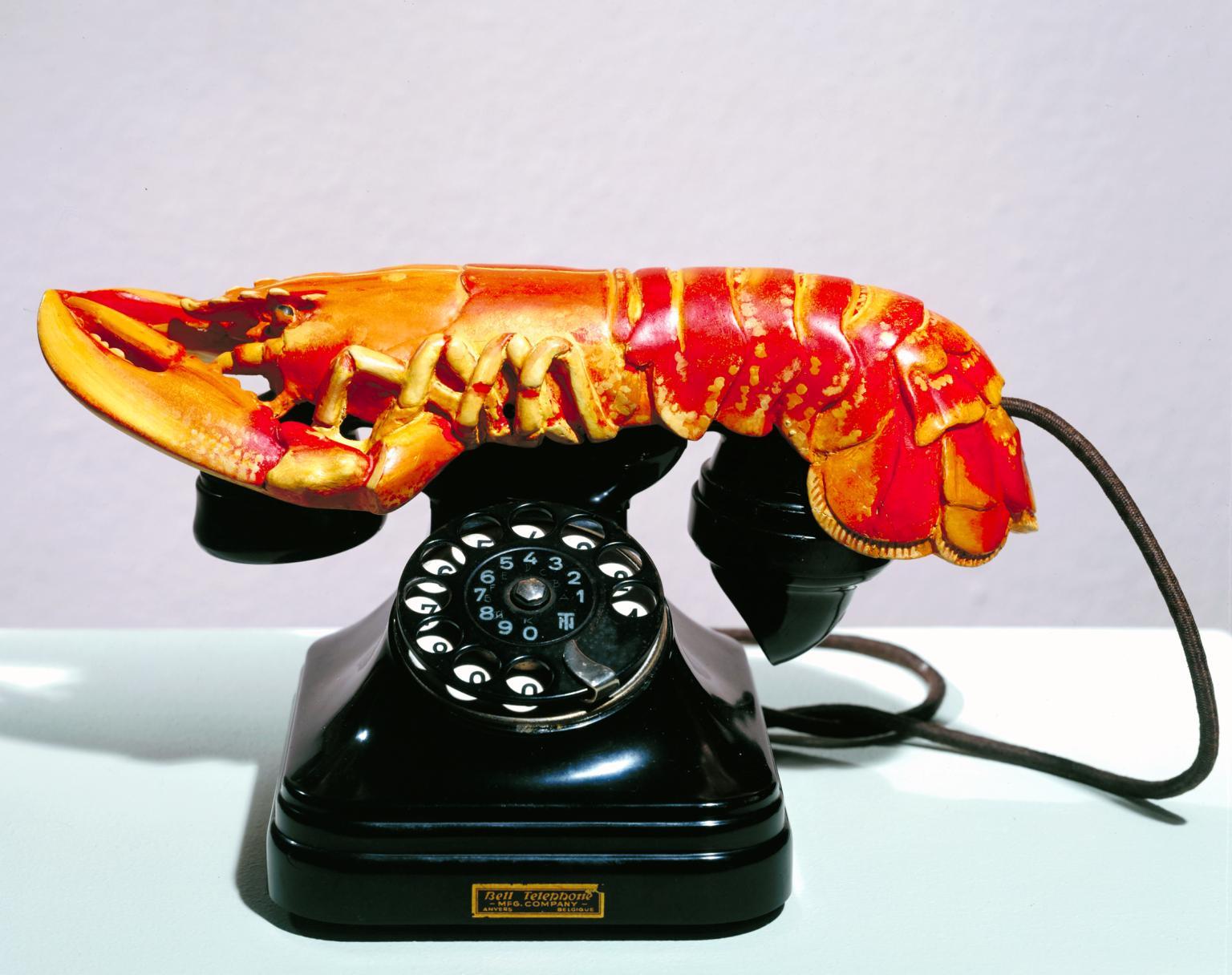 de-rugy-homard-politique