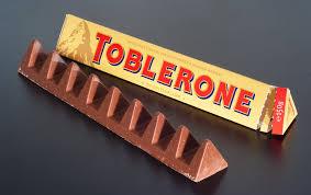 franc-maçonnerie-livres-chocolat-toblerone