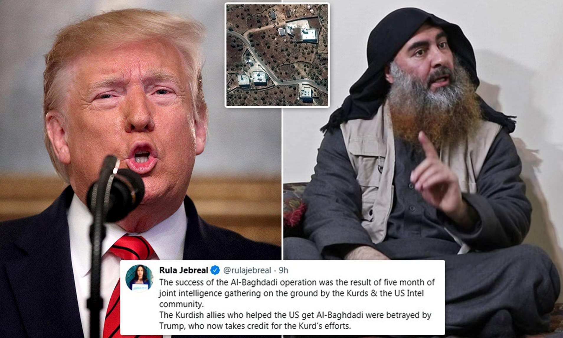 trump-islamisme-al-baghdadi