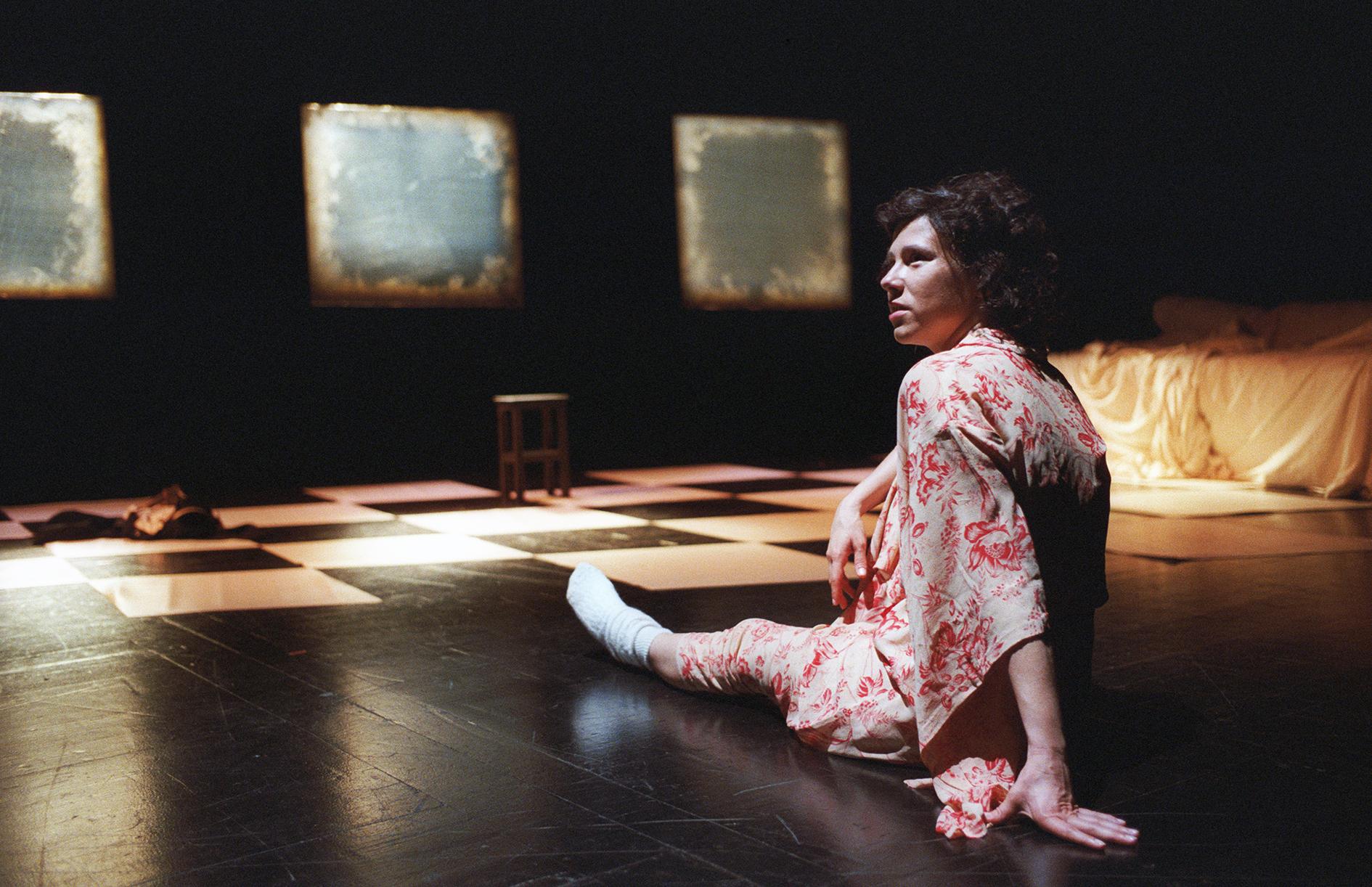 théâtre-Molly-Ulysse-james-joyce