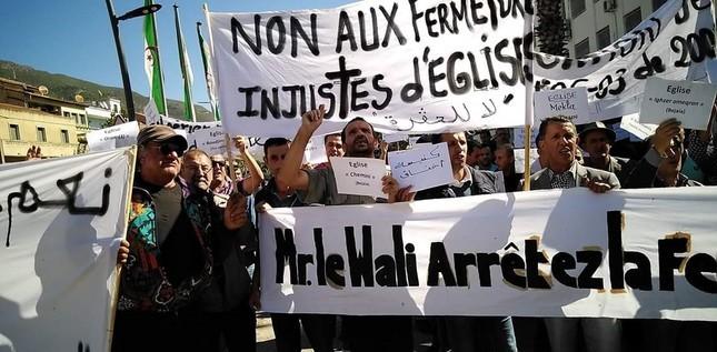 liberté-religieuse-Algérie-protestants