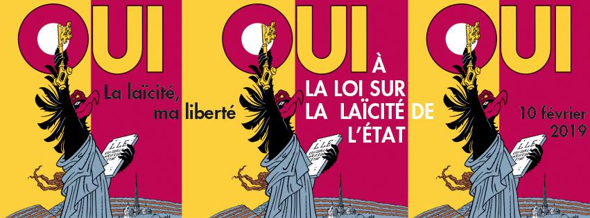 laïcité-justice-Genève