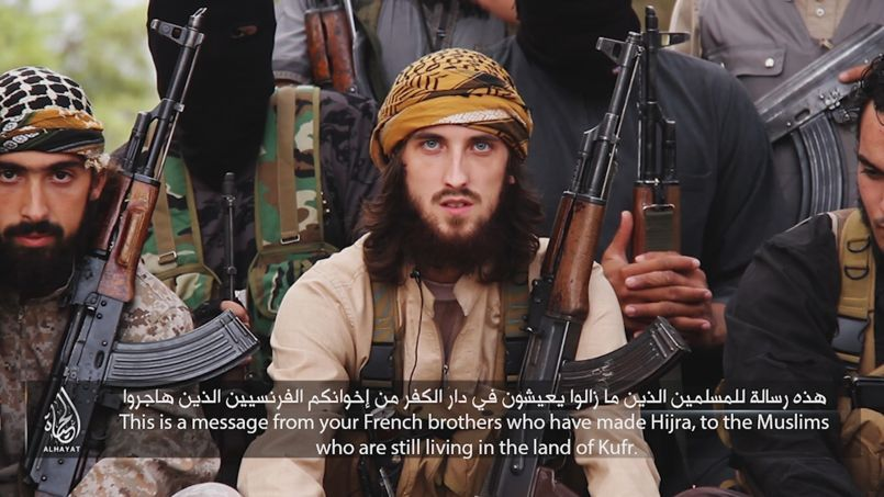 terrorisme-islamiste-guerre