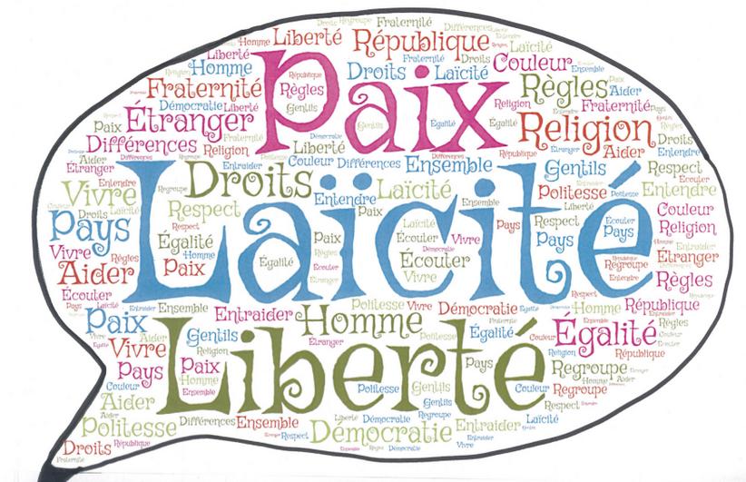voile-laïcité-Genève-voile