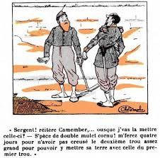 mur-5 décembre-sapeur-jupiter-grèves-retraite
