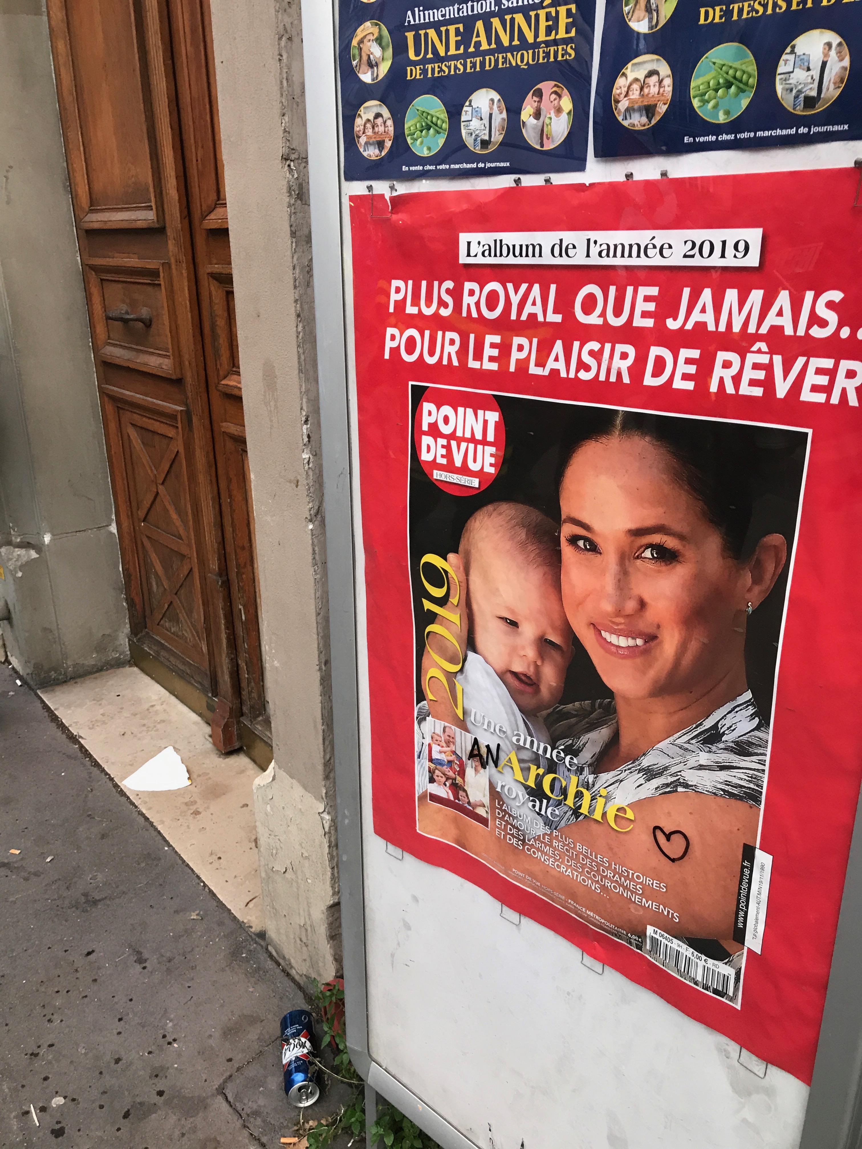 retraites-manif-paris-princesse